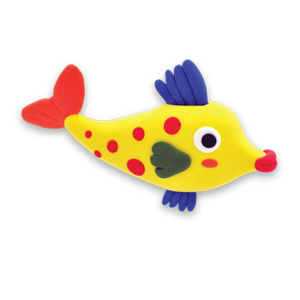 Fisch3