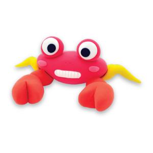 Krabbe2